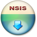 NSIS NullSoft Installer