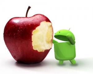 ELbuild sviluppa applicazioni Android a Firenze, Pistoia, Prato