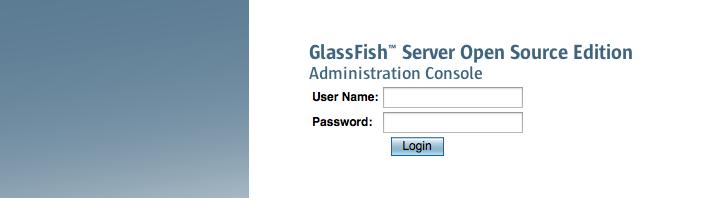 ELbuild sviluppa web application JavaEE Glassfish