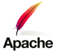 SEO e www-ness – Un approccio pure Apache per la soluzione del problema