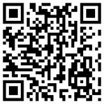 QRCode Applicazione Android Concorso Docenti 2012