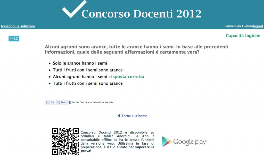 risultato-concorso-docenti-2012