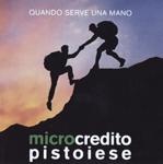 Logo Microcredito Pistoiese