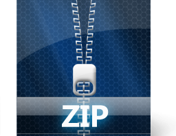 Creare archivi ZIP in Java
