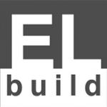 ELbuild, consulenza Java