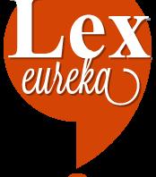 LexEureka – Motore di ricerca giustizia amministrativa