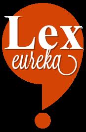 LexEureka