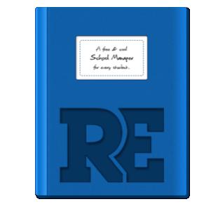 Nuovo Logo Registro Elettronico