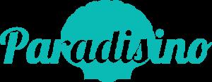 paradisino san vincenzo logo