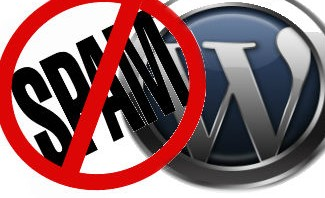 Spam e WordPress, come combattere gli spambot