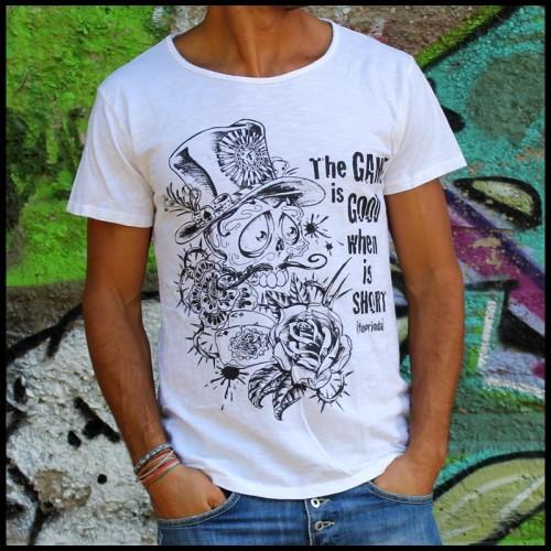 Fuorionda | T-shirt uomo