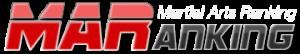 maranking logo