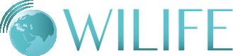 WILIFE Logo