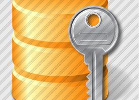 EclipseLink JPA, gestire tabelle o viste senza ID univoci