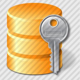database jpa senza chiave unica