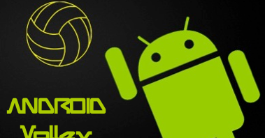 ELbuild sviluppa app Android con Google Android Volley
