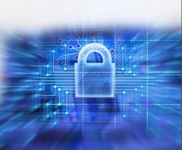 La sicurezza nella progettazione del software