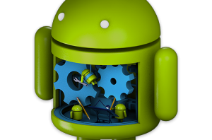 Android Volley, aggiungere supporto redirect 301/302 per NetworkImageView