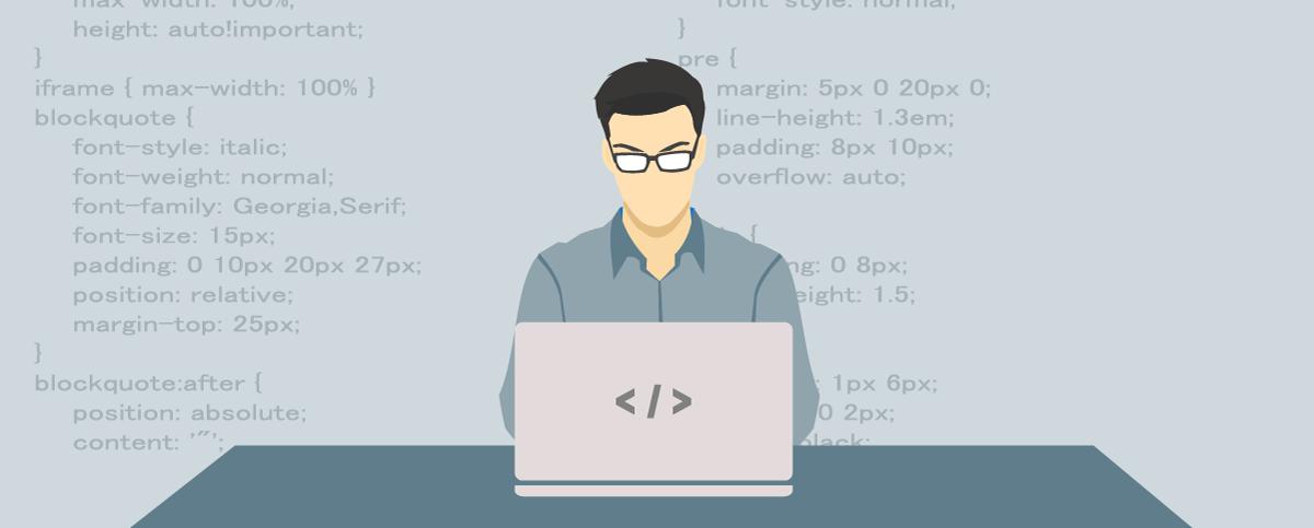 Ricerchiamo sviluppatori Web e Mobile per il nostro Team