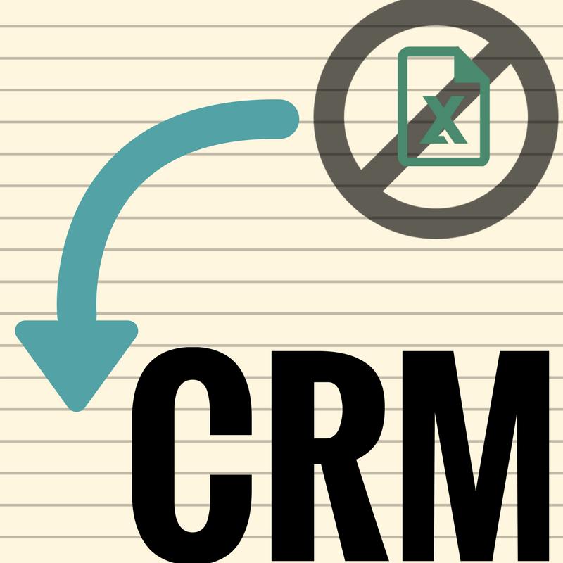 Software CRM per aziende