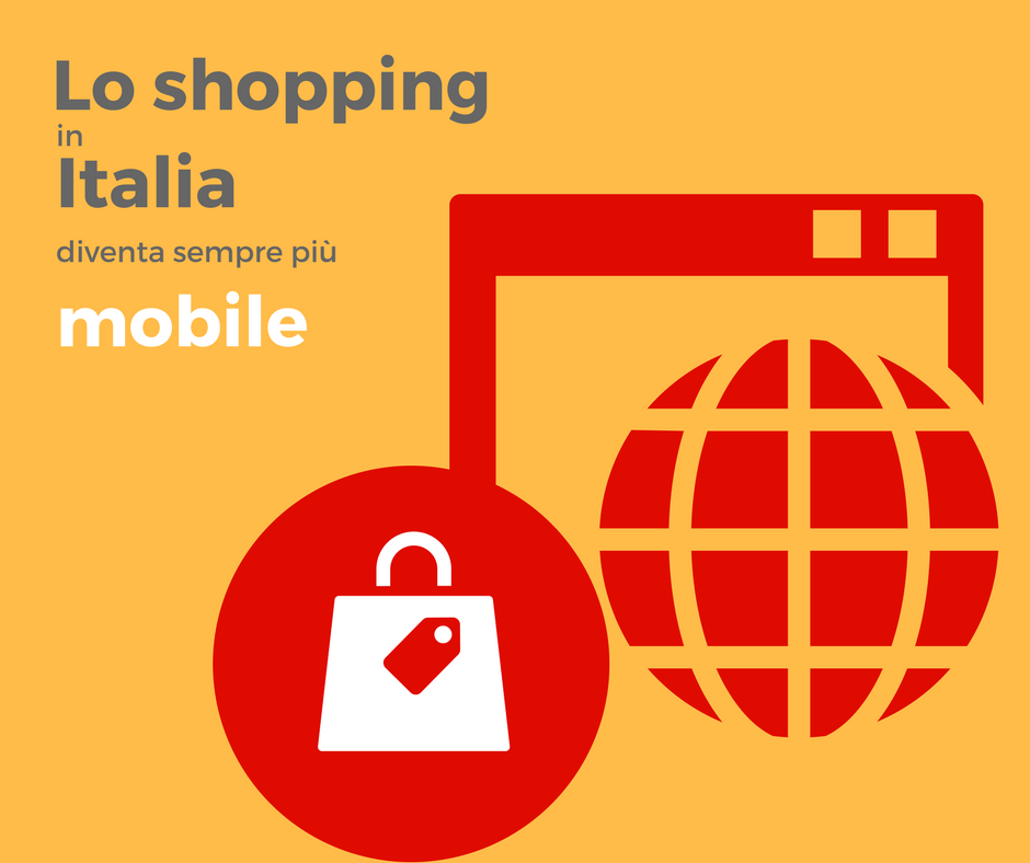 shopping mobile italia 2017