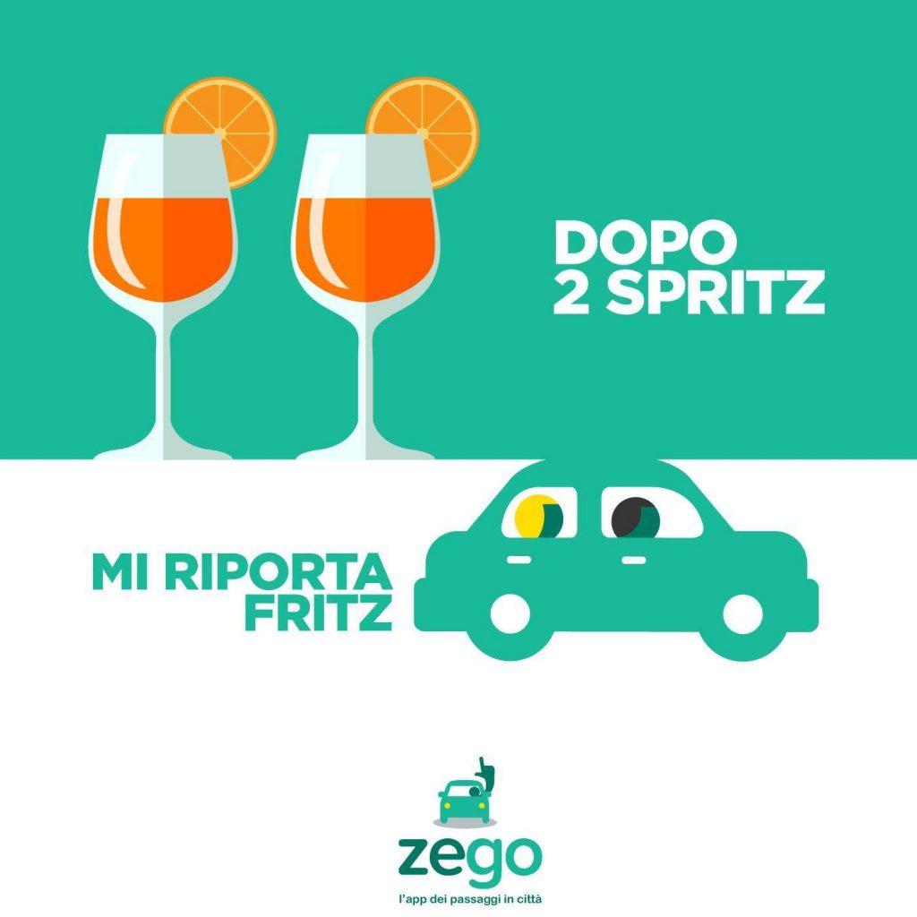 zego-app-sviluppata-elbuild-sicura