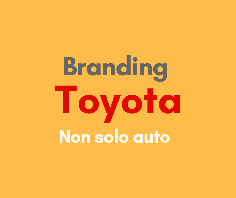 Toyota-branding-non-solo-auto