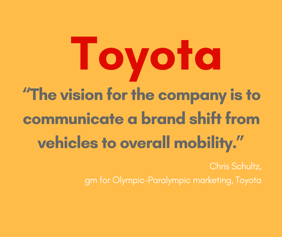 toyota-brand-shift-from-vehicles-to-mobility